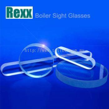 Boiler Sight Glass