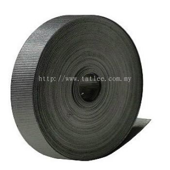 Graphite Tapes