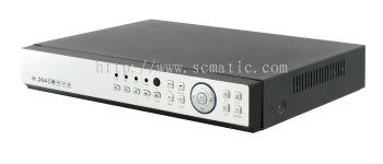 16CH 1080N AHD HD DVR