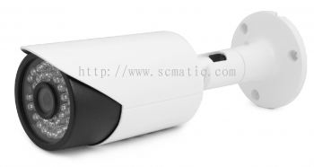 2.0MP 4in1 Bullet Camera