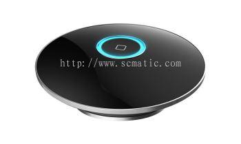 SmartMATIC WiFi Smart Gateway