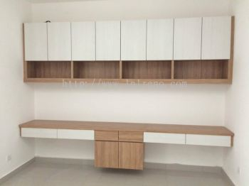 We Are Specialist In Study Table In Malaysia (FREE QUOTATION)