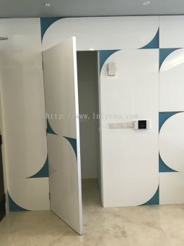 We are specialist in house renovation and design in Mont Kiara Malaysia. (FREE QUOTATION)