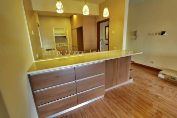 We are specialist in house renovation and design in Bandar Sunway Malaysia. (FREE QUOTATION)