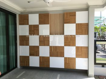 We are custom made Storage Cabinet specialist in Malaysia (FREE QUOTATION)