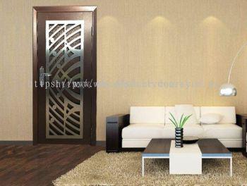 Hyderabad Security Door