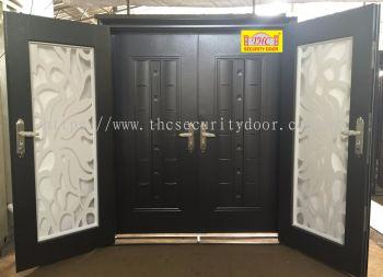 Mumbai Security Door