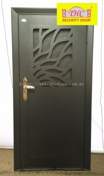 Ahmedabad Security Door