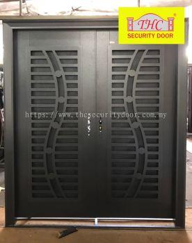 Bandung Security Door