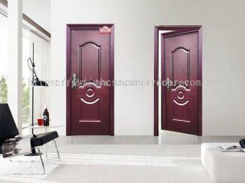 Makassar Security Door