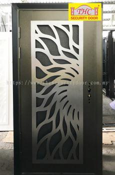 Bien Hoa Security Door