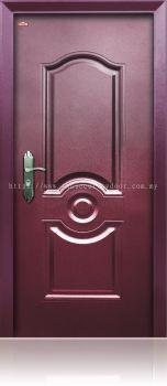 Security Door_P10022