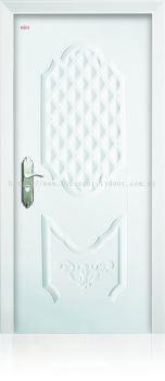 Security Door_P10115