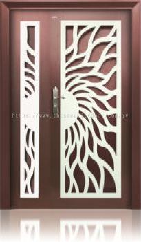 security door_p4w89