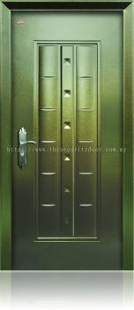 security door 0022