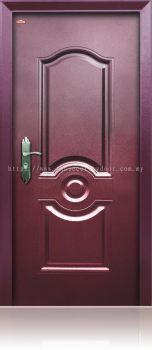 security door 0112