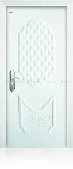 security door 0115