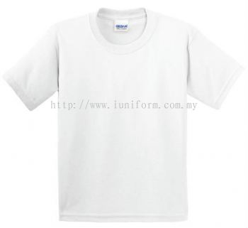 WHITE (76000B 30N)
