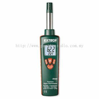 Extech RH390 Precision Psychrometer