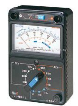 Sanwa Analog Multitesters-VS-100