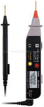 Kaise Digital Multimeters - Probe Tester SK-6592