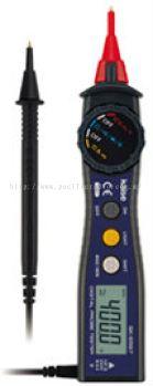 Kaise SK-6597 Pen Type Digital Multimeter