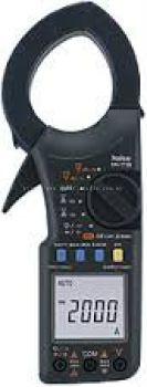 Kaise SK-7708 Digital Clamp Meter