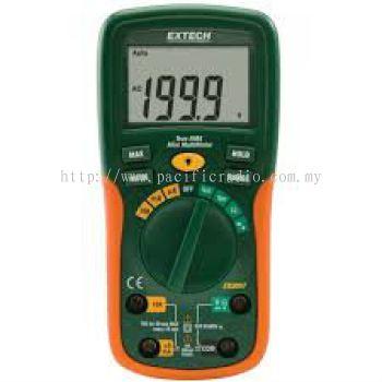 Extech  EX205T TrueRMS Digital Multimeter