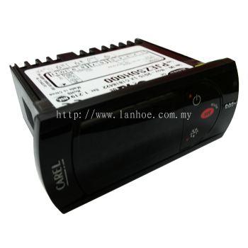 Carel Temperature Controller PJEZS0H00