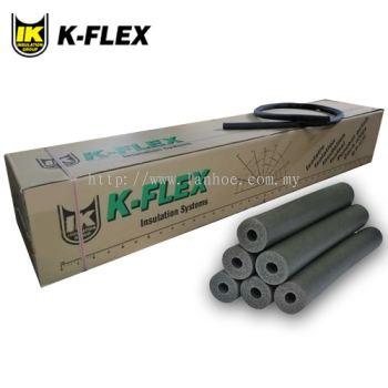 "K-FLEX Insulation Tube (5/8"" X 1/2"" X 6') x 56 Pcs"