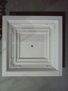 Box-up Panel     S018A
