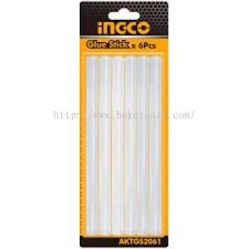 INGCO AKTGS2061 Glue Gun Stick
