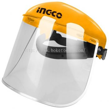 INGCO HFSPC01 Face Shield