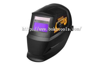 INGCO AHM008 Auto Darkening Welding Helmet