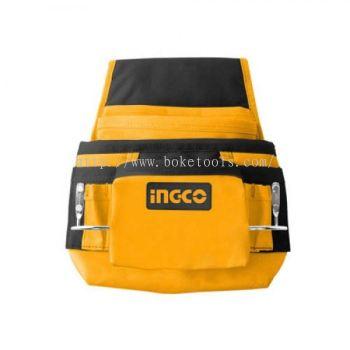 INGCO HTBP01011 Tool bag