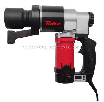 (PRE-ORDER ITEM) ELECTRICAL TORQUE WRENCH BK-600N BK-1000N BK-1500N