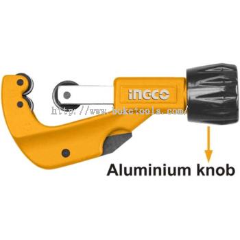 INGCO HPC0232 Pipe Cutter