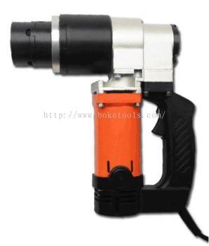 Boke Tools Machinery Pte Ltd : P1B-ZW Series Electric Shear Wrench