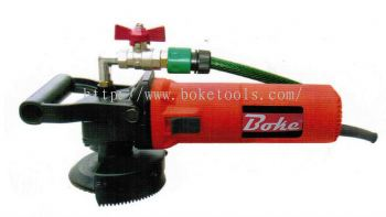 Singapore ANGLE GRINDER - POWER TOOLS from Boke Tools