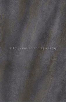 RS 6369 Noir Slate