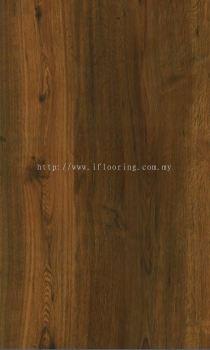 RW 6116 Colorado Oak