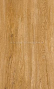 RW 6207 Noble Oak
