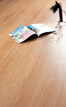 GENFLOR EVO Series 5.0MM GE815 SPC CLICK FLOORING