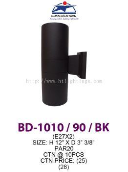 BD-1010-90-BK