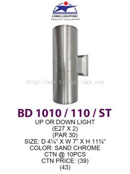 BD 1010-110-ST