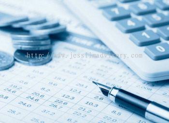 Financial Planning/ 财务规划