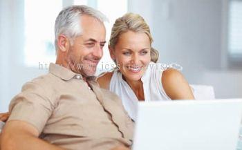 Retirement Planning/ 退休规划