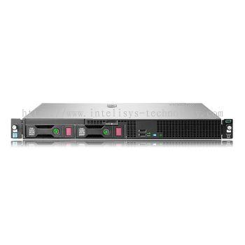 HPE ProLiant DL20 Gen9 Server