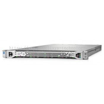 HPE ProLiant DL160 Gen9 Server
