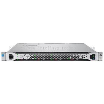 HPE ProLiant DL360 Gen9 Server